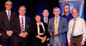 winnaars_Awards2015