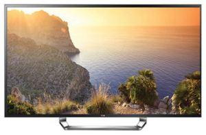 4k U-HD TV